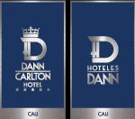 Hoteles Dann Cali